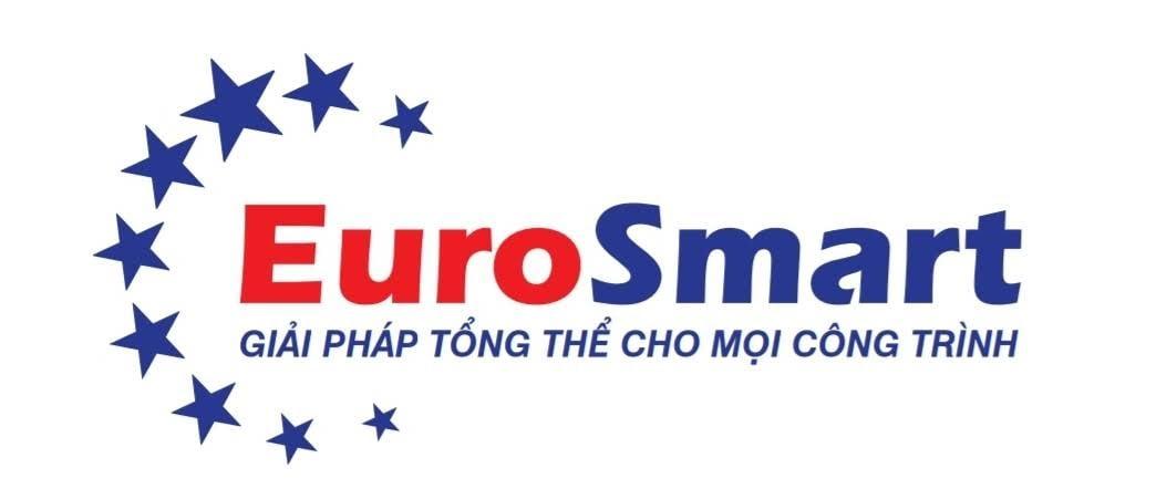 EuroSmart – Giải Pháp Tổng Thể Cho Mọi Công Trình